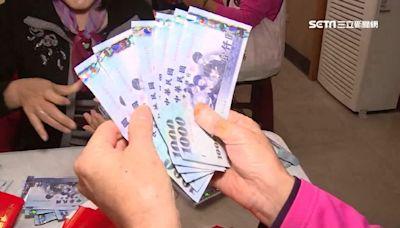 彰化溪州鄉民「每人發1000元」 鄉代會提案通過了!