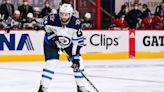 Boston Bruins, Derek Forbort agree to 3-year, $9-million deal, Sean Kuraly, Jaroslav Halak sign elsewhere