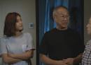 【甘草離巢】後生時揸跑車力追家燕姐 于洋幾度進出TVB最終走人