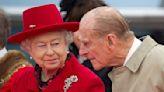 【耶誕文告】英女王稱「顛簸」的2019年 教宗:神連世人最糟一面都愛
