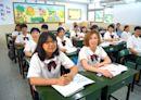 教部放寬…歸化新住民考大學 錄取名額將外加