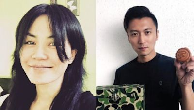 YAHOO娛樂圈收視報告︳發哥一出冇得輸 「鋒菲芝」依然吸睛