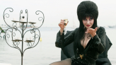 Elvira actor Cassandra Peterson comes out