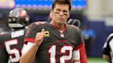 Tom Brady, Justin Fields Will Make NFL History Today