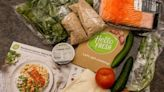Meal Kits Get New Life In Stay-at-Home Economy | PYMNTS.com