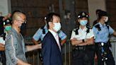 47人案| 陳志全還押逾半年 今高院申保釋獲批