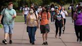 University enrollment in Arizona defies national trends, but not all schools benefit