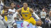 The hot and cold, the ins and outs, and the ups and downs entering the 2021-22 NBA season - The Boston Globe