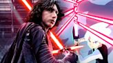 Star Wars Makes 3 Big Changes To Lightsabers