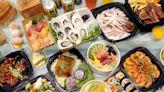 全國三級警戒以來 澎湖福朋喜來登成為全台首間開放室內用餐飯店