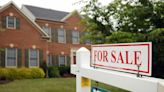 Mortgage demand picks up in U.S. after 3 straight weeks of declines