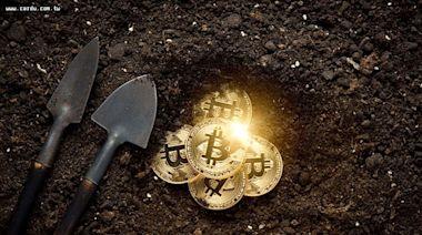 防制虛擬貨幣洗錢 最重可處1000萬罰款