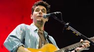 John Mayer: I 'Almost Cried 5 Times' Watching 'Framing Britney Spears'