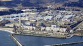 福島核廢水排放入海》中國、南韓強烈反彈 日本做決定前有知會台灣