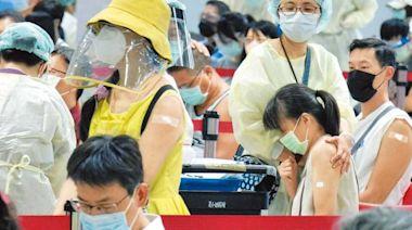 莫德納疫苗數量剩不多!386萬人恐淪「疫苗孤兒」