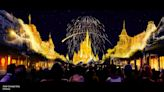 Disney World to debut new nighttime spectaculars for 50th anniversary as new attractions, shows, hotel reopenings on deck