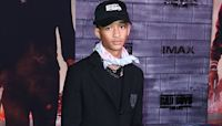 Jaden Smith Lasts 3 Minutes Shirtless Inside A Freezing Cryochamber In Wild Video — Watch