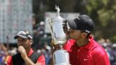 Watch 'Tiger' Online: How to Stream the Tiger Woods Documentary Free on HBO Max