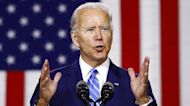 OTR: Which Massachusetts politicians are on Joe Biden's radar?