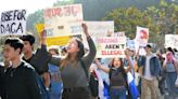 Court order dashes hopes of teenage DACA applicants