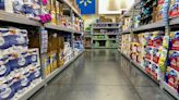 Top 5 Consumer Discretionary Stocks Despite Market Meltdown