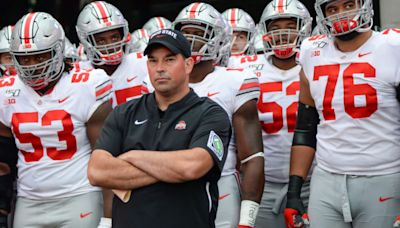 Ryan Day Shares Blunt Message For Ohio State Players
