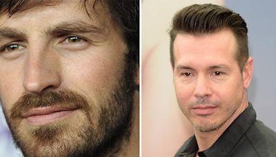 'La Brea': Eoin Macken To Star, Jon Seda To Return As NBC Series Also Casts Jack Martin & Lily Santiago