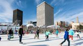 ROC Holiday Village 2021: Plans announced to bring holiday cheer back downtown
