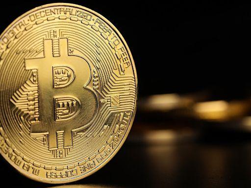 【Bitcoin】比特幣創新高後牛皮 分析:下輪升浪或高見9萬美元 - 香港經濟日報 - 即時新聞頻道 - 即市財經 - 股市