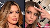 Brielle Biermann Says She Re-Injected Her Lip Filler 'Just a Tad' to Fix Unevenness: 'Less Is More'