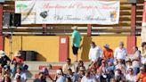El Club Taurino Almodóvar retoma su actividad a lo grande con una magnífica Semana Cultural - Lanza Digital