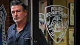 快訊/好萊塢巨星亞歷鮑德溫拍戲「誤殺攝影指導」 緊急送醫不治