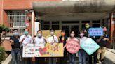 為台東醫護加油 業者捐2千杯即食粥 - 即時新聞 - 自由健康網