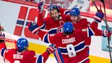 NHL roundup: Canadiens reach Stanley Cup final for first time since 1993