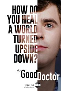 The Good Doctor (TV-14)