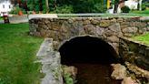 Officials: 4 months and $650K needed for Norwalk bridge repair