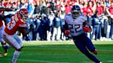 Kansas City Chiefs at Tennessee Titans: Live stream, time, betting odds, how to watch