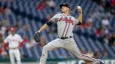 Braves' spark a sign of better things ahead?