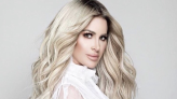 'Don't Be Tardy' Spoilers: Star Kim Zolciak Tests Positive For Covid-19 - Daily Soap Dish