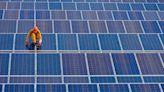 美再制裁!「多晶矽」若成為下一個新疆棉,全球太陽能產業恐斷鏈 - The News Lens 關鍵評論網