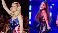 Brie Larson Perfectly Covers Ariana Grande's Song 'My Everything' & Now Everyone Wants A Duet