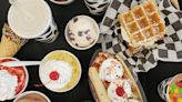 5 old-fashioned ice cream parlors to check out in Central NJ
