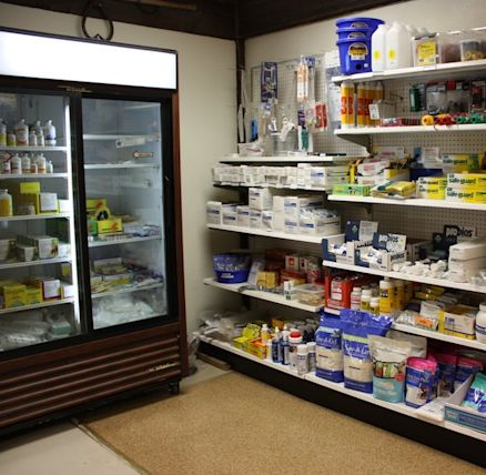 Mcarthur Farm Supply Incorporated Mcarthur Yahoo Local Search Results