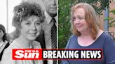 Betty Lynn, who played Thelma Lou on The Andy Griffith Show, dies at 95
