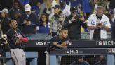 Dodgers eager to embrace 2020 NLCS storyline against Braves