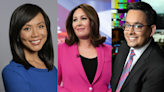 ... Cordes Tapped As Chief White House Correspondent; Ed O'Keefe And Weijia Jiang Also On POTUS Beat