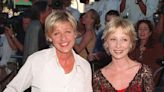 Anne Heche Says Ex Ellen DeGeneres Didn't Let Her Do This When They Dated