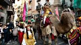 How Three Kings' Day Is Celebrated Around the World