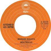 Boogie Nights (song)