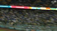 Will Smith錦上添花 2分全壘打一棒轟垮巨人【MLB球星精華】20211013